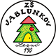 badge-zs-jablunkov-small